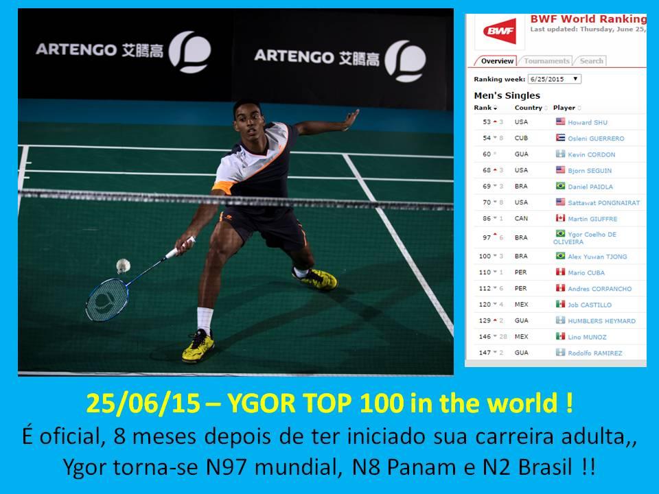 10- BR Ranking 250615