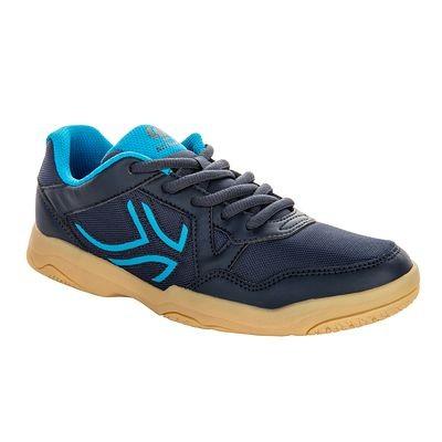 15- Chaussure Artengo