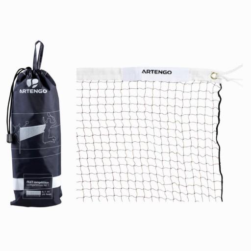 15- rede-para-badminton-artengo