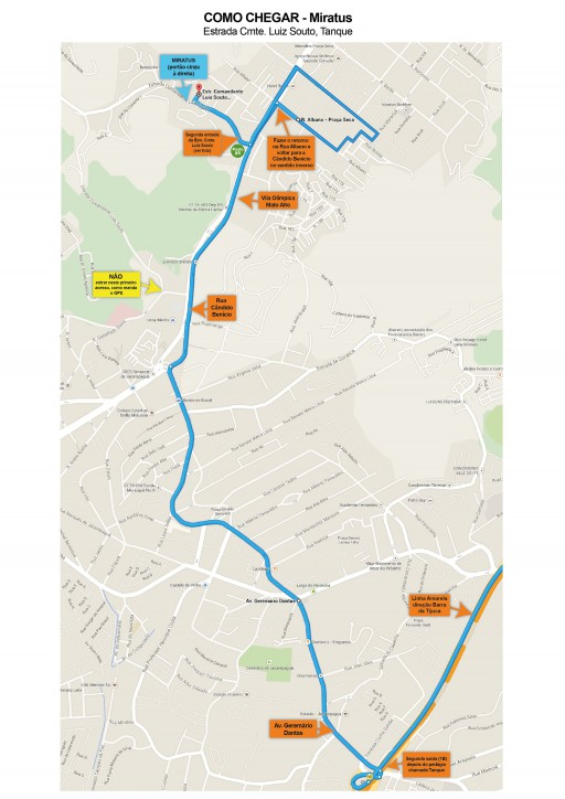 4- Mapa Miratus atualizado