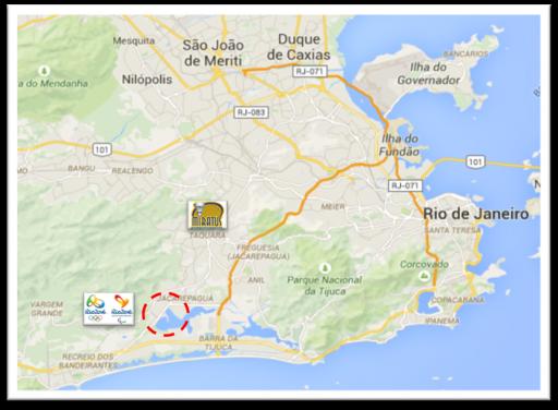 6- Mapa 1