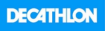 Decathlon SITE