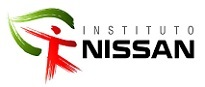 Instituto Nissan SITE