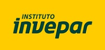 Instituto Invepar SITE