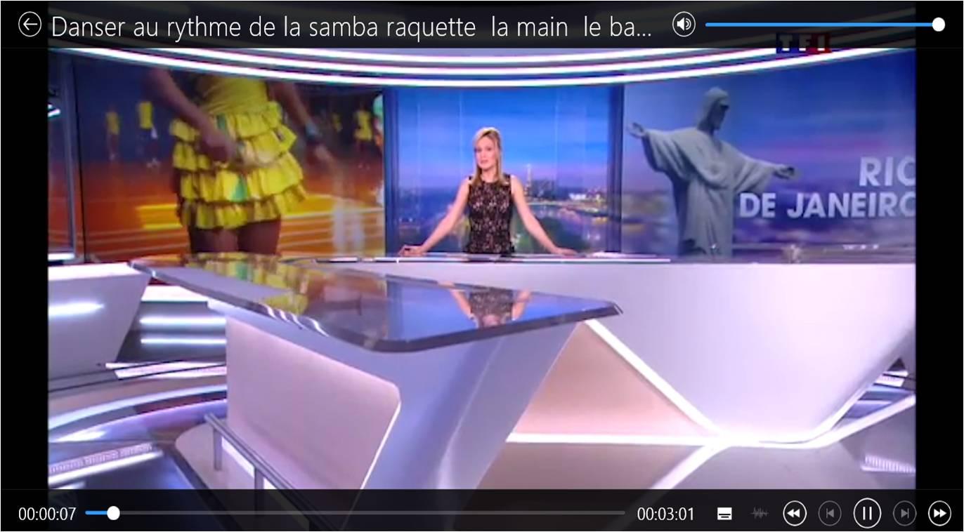 02/01/16 – Reportagem Miratus na TV francesa