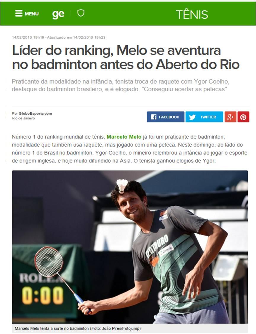 2016 02 14 Globo.com
