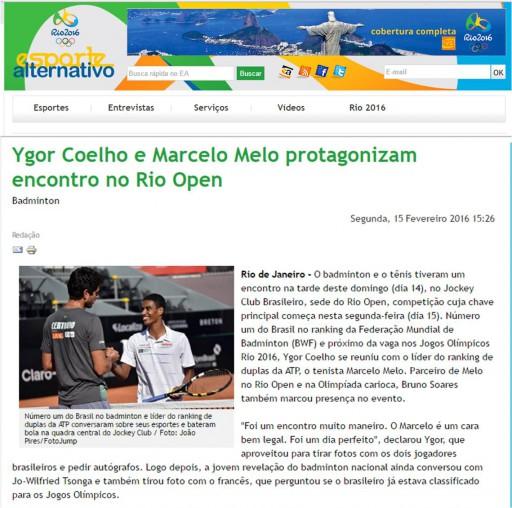 2016 02 16 Rio 2016
