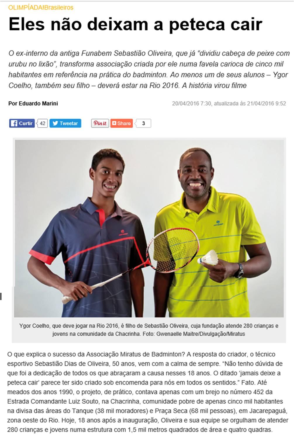 2016 04 19 Brasileiros.com