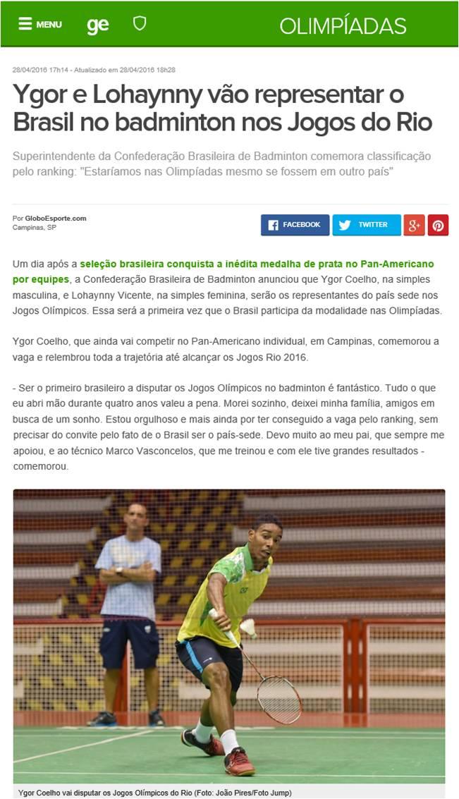 2016 04 28 Globoesporte.com