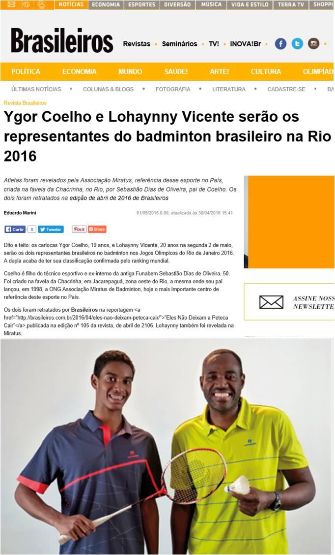 2016 04 30 Brasileiros.com