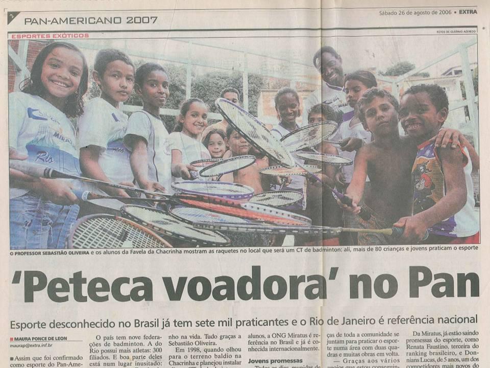 2006 08 26 Extra