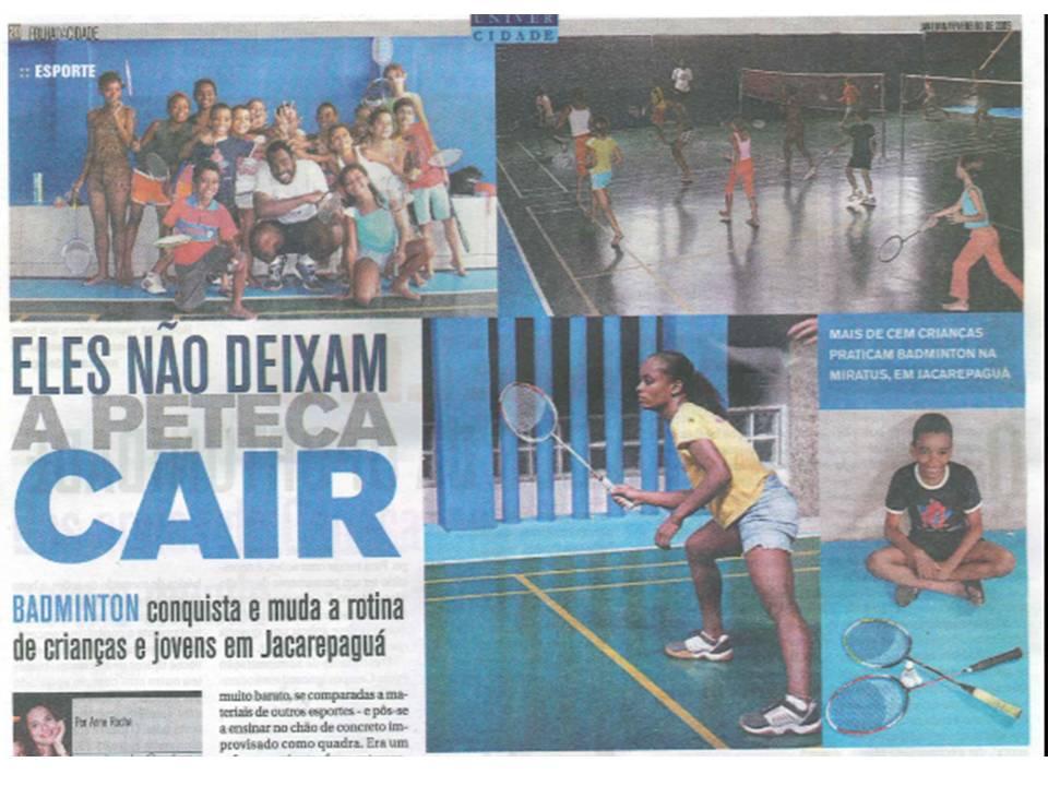 2009 01 31 Folha da Cidade