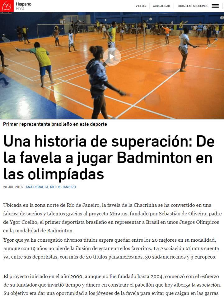 2016 07 28 Hispano Post