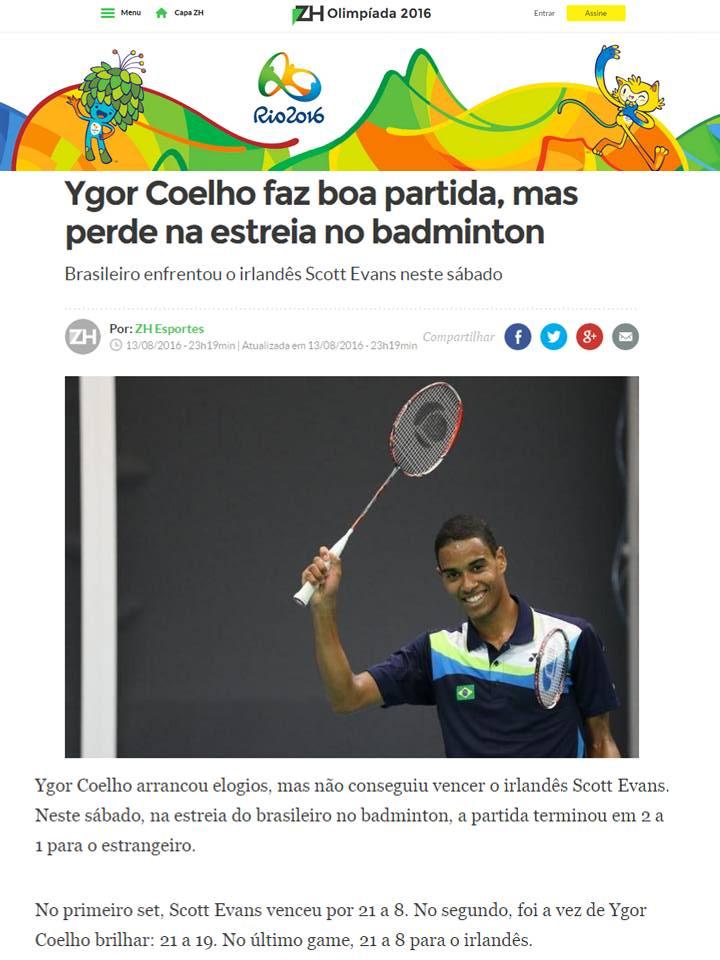 2016 08 13 ZH Olimpiadas
