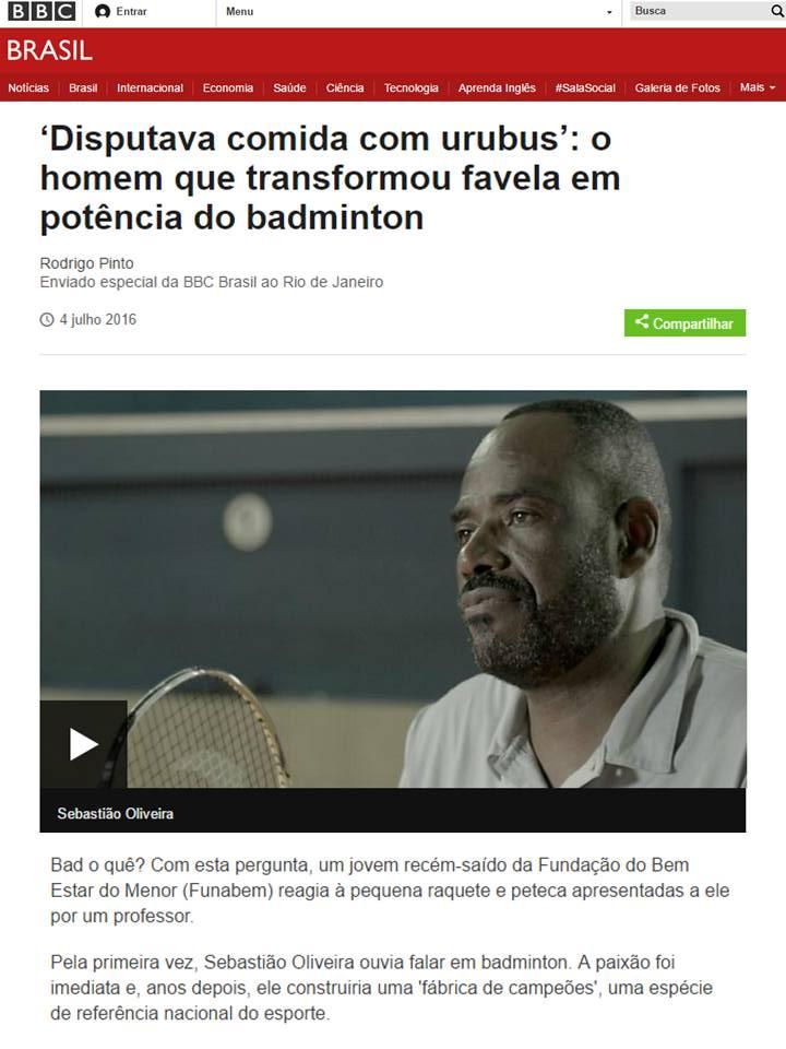 2016 07 04 BBC Brasil