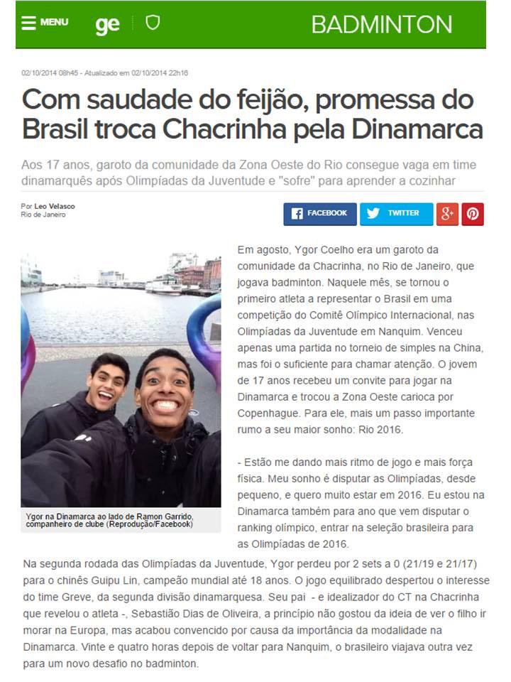2014 10 02 GloboEsporte com