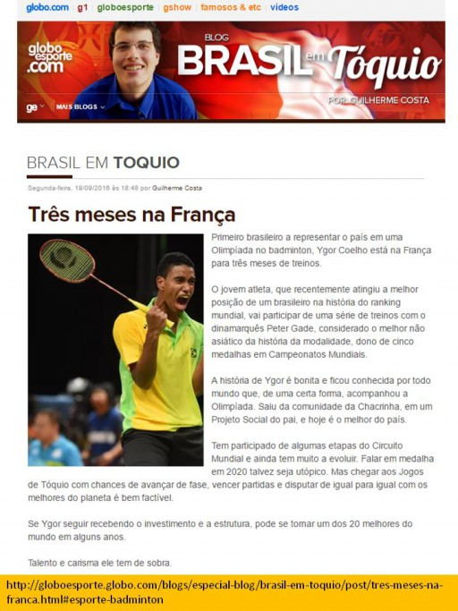2016 09 19 GloboEsporte com