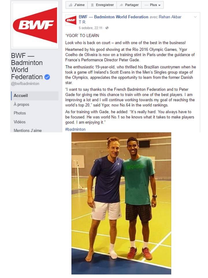2016 10 05 BWF Facebook (EN)
