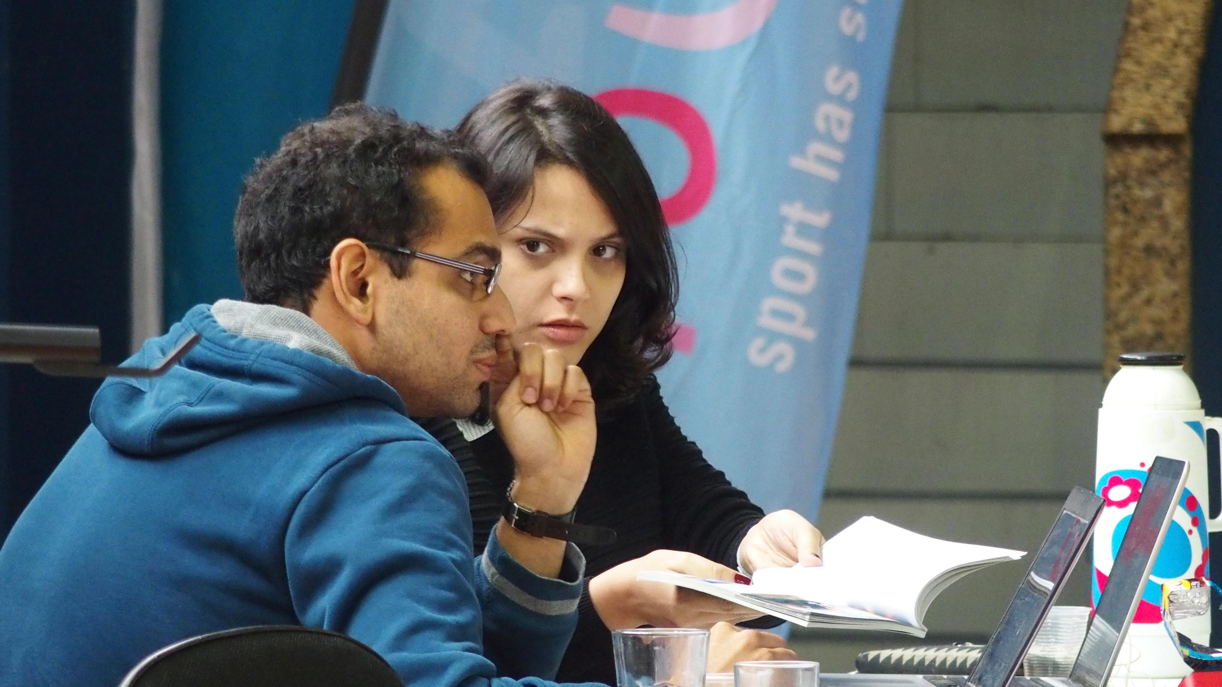 01/09/16: Partenariat Sikana – Artengo – Miratus sur Internet