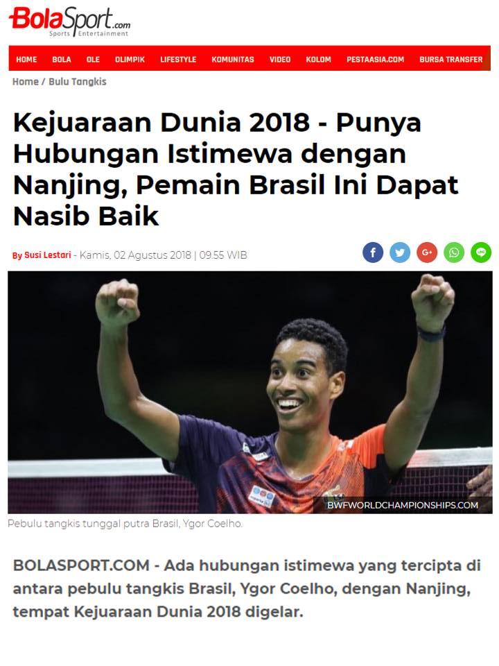 2018 08 02 Bola Sport (INA)