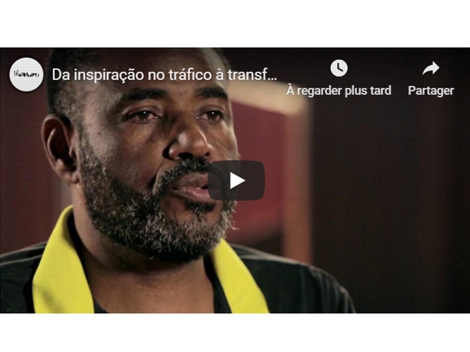 SEBASTIAO OLIVEIRA – TRIP TRANSFORMADORES – NOV 2018