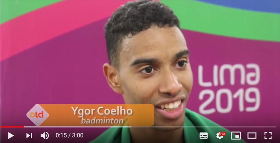 Ygor OTD 1